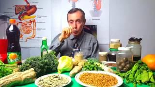 видео Как болит поджелудочная железа, при различных заболеваниях