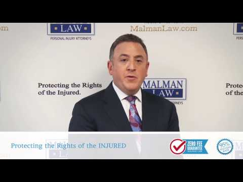 Aurora Personal Injury Attorney | Top Illinois Injury Lawyers | Accident Attorneys
