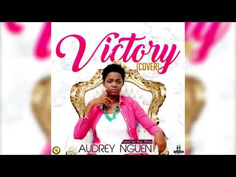 Victory - Eben (French Cover) by Audrey Nguen