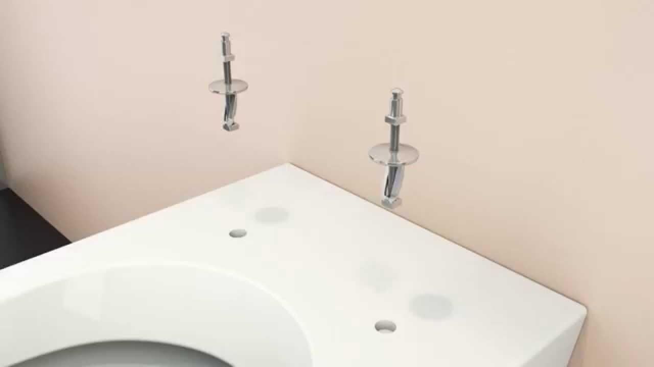 Ceramica Dolomite Forever.Ceramica Globo Installation Instructions Duroplast Seat Cover