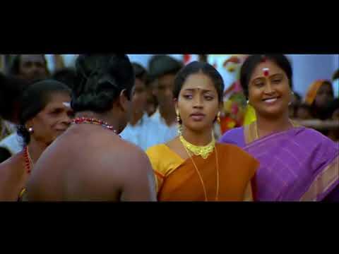 Latest Malayalam Full Movie | Super Hit...