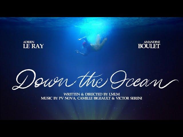 PV Nova - Down The Ocean [Official]