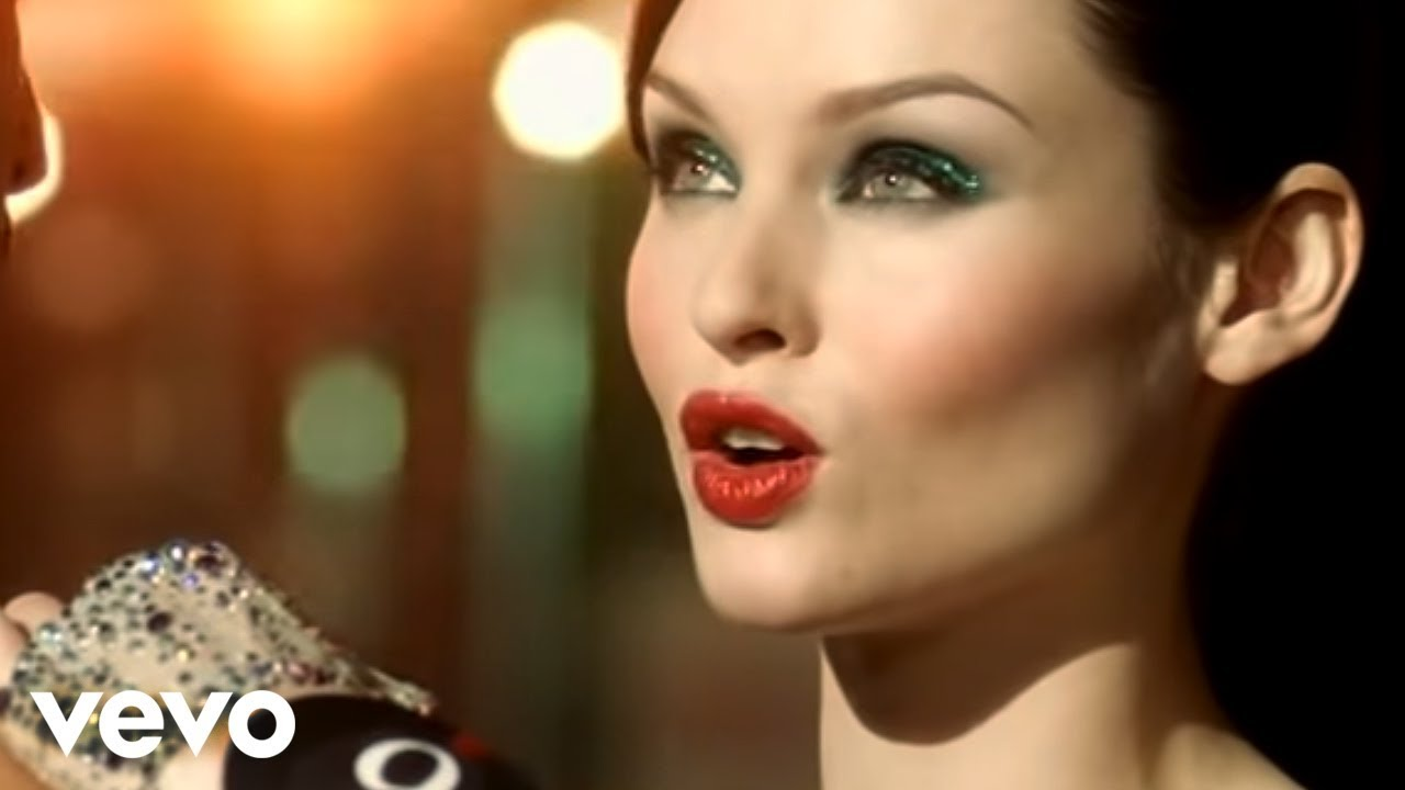 Sophie Ellis-Bextor Nude Photos 84