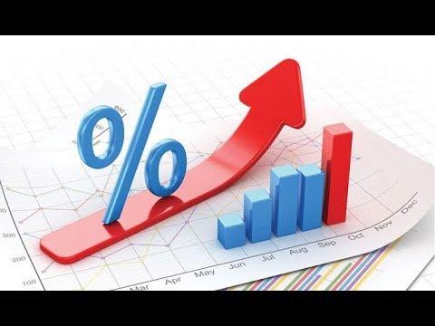 Cách Tính Lãi Suất Ngân Hàng Qua ứng Dụng BIDV