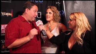 Storage Wars Cast Reality Wanted Tv Awards