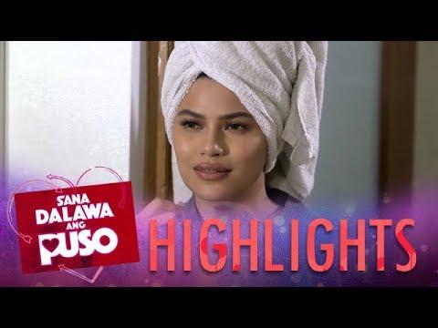 Sana Dalawa Ang Puso: Primera's evil plan for Lisa | 139