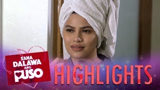 Primera has an evil plan for Lisa. Subscribe to the ABS-CBN Enterta...