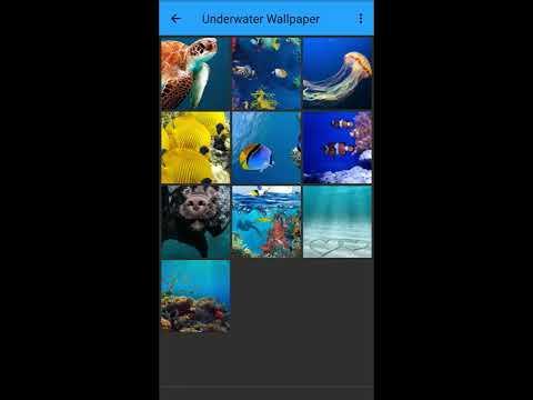 4k 3d Wallpaper Apps On Google Play