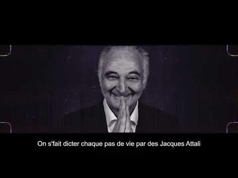 Youtube: Misère Record – HOLD-UP (Feat. Asken, Senor El Kalif, Paro, Monf, Nozey, Ba-kha, Amaz, Pire Mastaa)