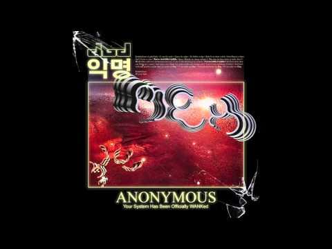Dan Bodan - Anonymous (Kuhrye-oo Remix)