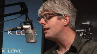 Watch Matt Maher Silent Night emmanuel video
