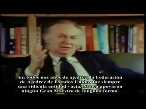 Ajedrez - Dr. Reuben Fine (1980)