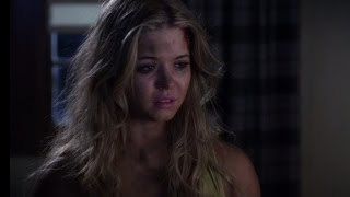 2 DEATHS on Pretty Little Liars Season 4 Finale?!?! 4x24 Recap