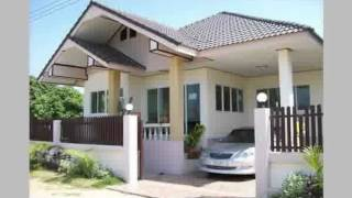 156 square meters of property and income 260 c oppe free apartment 130 meters mlseg com