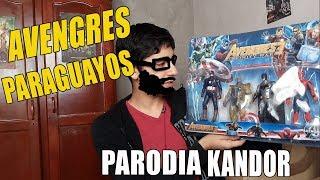 "Download lagu Parodia ""La Botella De Kandor"" 😄IMITANDO YOUTUBERS😊"