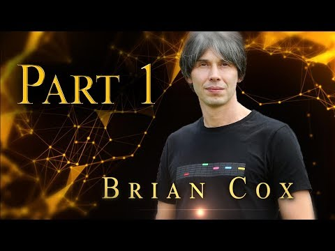 Best of Brian Cox Amazing Arguments And Clever Comebacks Part 1