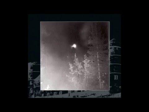 Sorhin  Skogsgriftens Rike Full EP