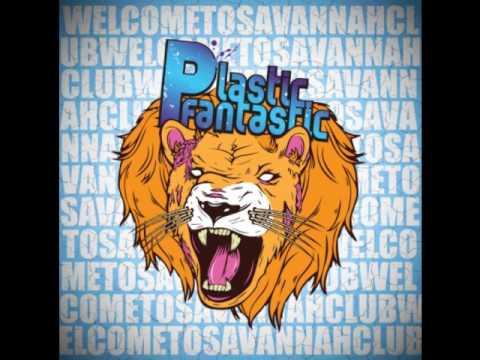 Клип Plastic Fantastic! - I Scream Ice Cream
