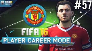 "FIFA 16: My Player Career Mode - EP.57 - ""MONACO ADVENTURE!!!"""