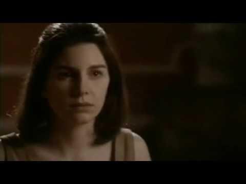 Die Ersten 9 12 Wochen Trailer 1998 Youtube