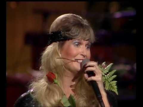 Lynn Anderson - Medley