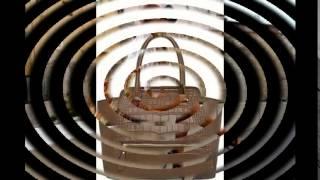 Женские сумки натуральная кожа недорого(, 2014-10-19T05:51:16.000Z)