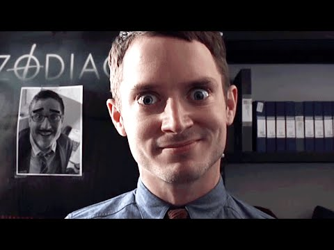 Elijah Wood in the Office | MTV After Hours