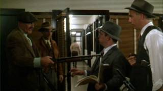 The Untouchables (1987) - Original Trailer [HD]
