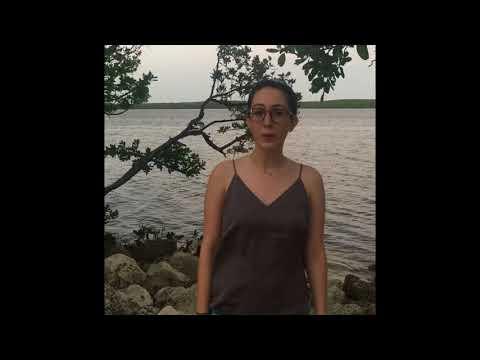 Everglades Phosphorus Project