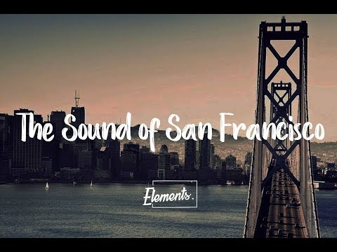 Global Deejays - The Sound of San Francisco (KRAFT Remix)