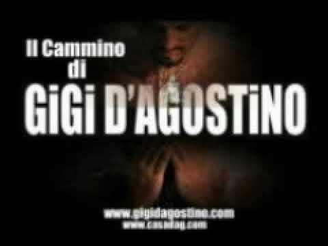 Il Cammino Di Gigi D'Agostino 585 (2008 - 01-29)