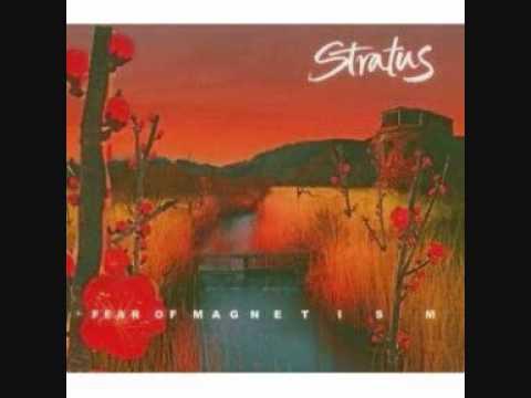 Music video Stratus - Uplink