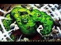 watch he video of Hulk Tribute [Little Green Men]