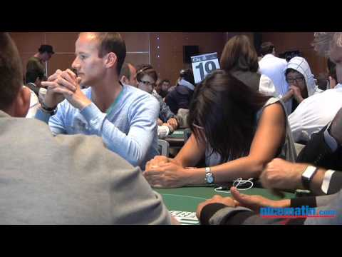 Kool shen poker youtube bet365 roulette rules
