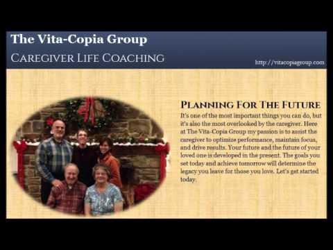 Caregiver Coaching and Guardianship