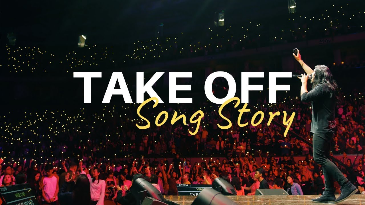 Take Off Song Story