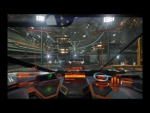 Making big credits with legal long range haulage missions