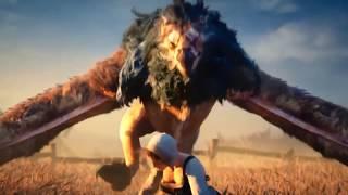 Игровые новости за 26 мая. Выпуск #1 FarCry 5, Injustice 2,HALO,Perfect World,Ведьмак 3.
