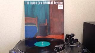 Trash Can Sinatras - Kangaroo Court (12inch)