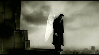 Wings Of Desire (trailer)