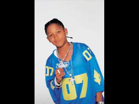 Lil Romeo I Dont Need A Girlfriend Youtube