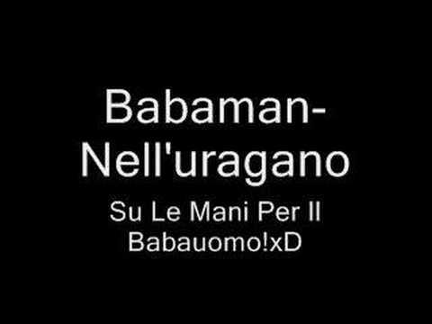 babaman-nelluragano-feat-gue-pequeno-cecceck