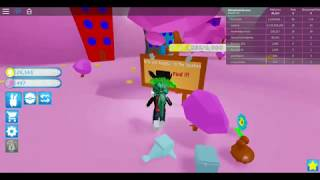 Part B Roblox Hholykukingames Trying To Find Wild Pet Angelar In Pet Trainer Simulator