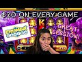 HOW TO PLAY ONLINE CASINO - YouTube