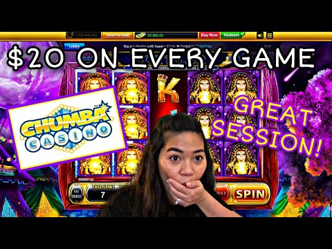 Play True Funds Slots Online