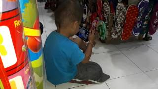 Video Asik galau new pallapa download MP3, 3GP, MP4, WEBM, AVI, FLV Oktober 2018