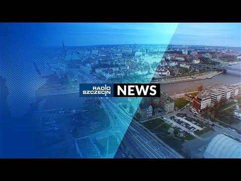Radio Szczecin News - 27.06.2017