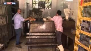 تحذير من ارتفاع إصابات إنفلونزا الطيور بمصر