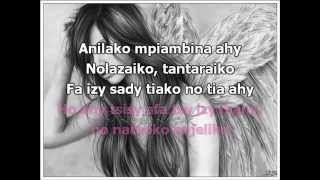 Download lagu Lay anjeliko - Mirado (karaoke instrumental)
