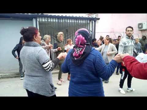 Gudli Ragija Skopje Sunat Amrijeta 2020
